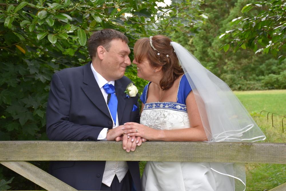 Orchardleigh House Wedding-047.JPG