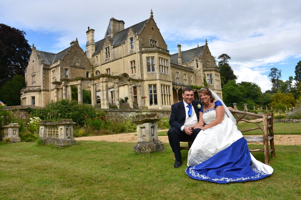 Orchardleigh House Wedding-048.JPG
