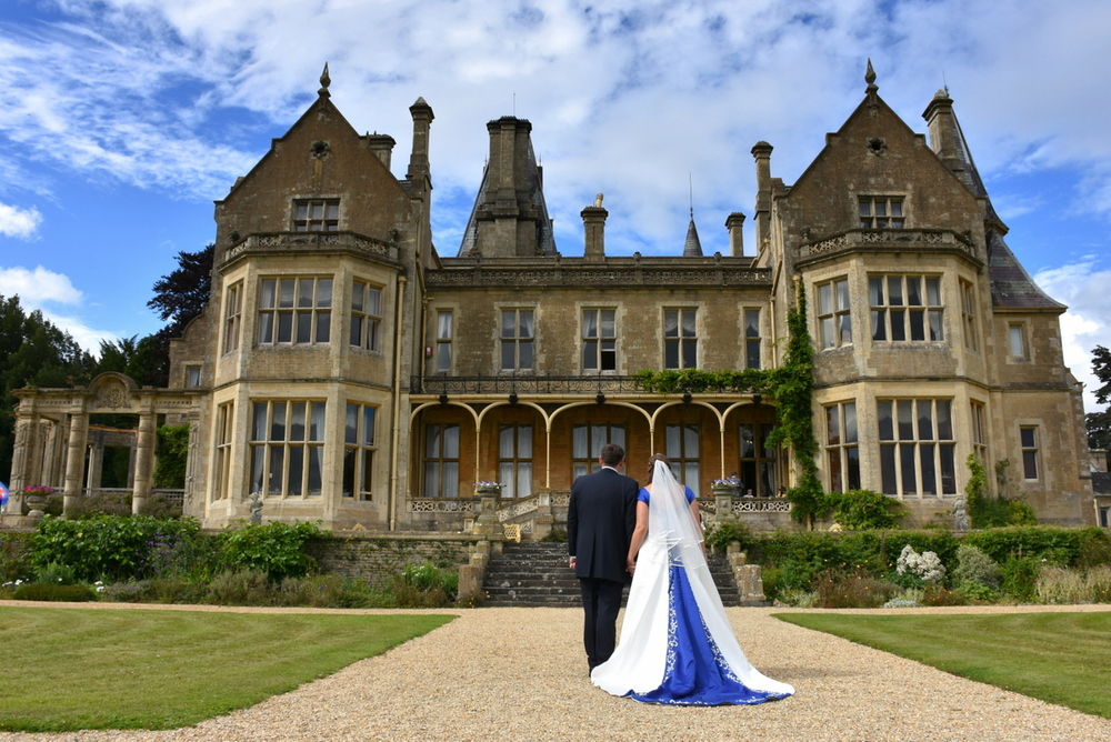 Orchardleigh House Wedding-049.JPG