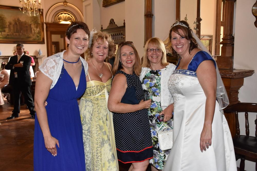 Orchardleigh House Wedding-052.JPG