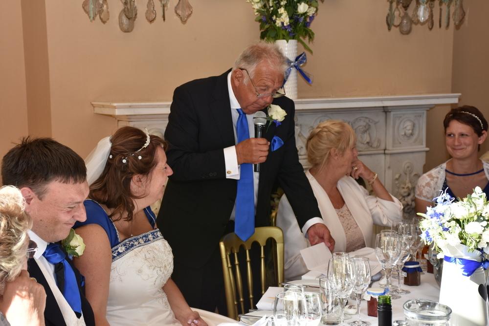 Orchardleigh House Wedding-053.JPG