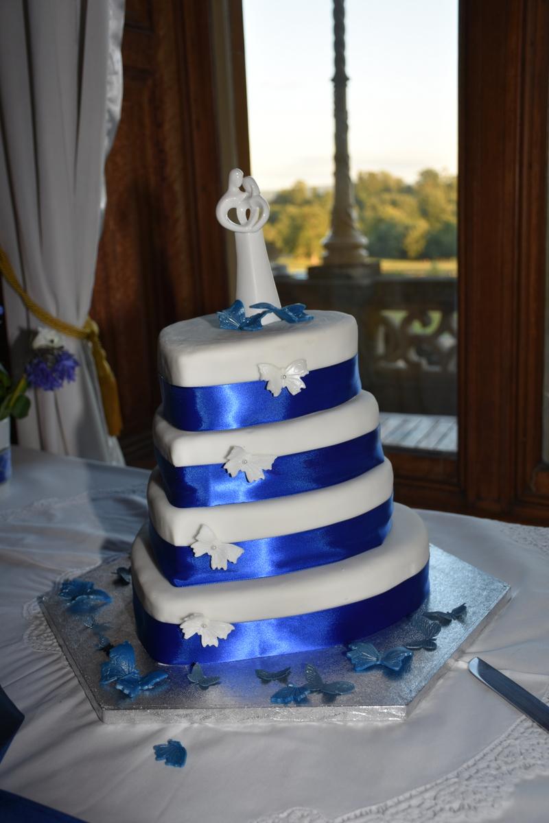 Orchardleigh House Wedding-061.JPG
