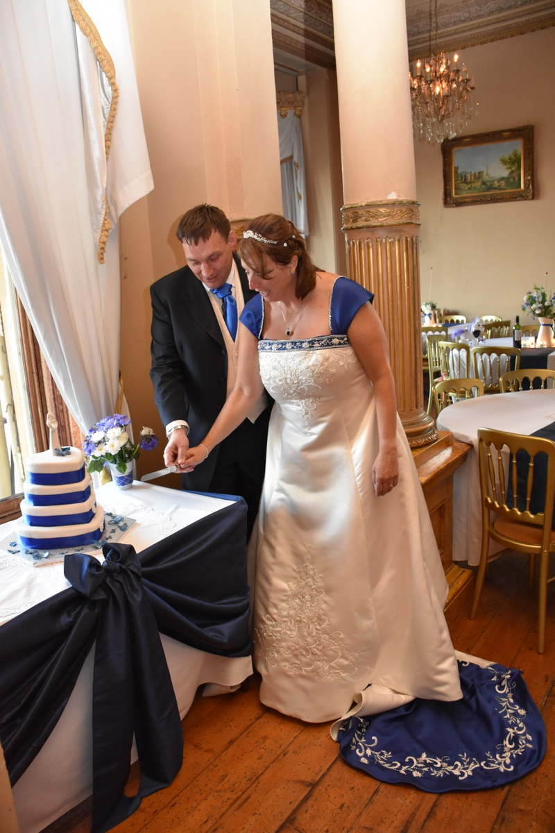Orchardleigh House Wedding-064.JPG