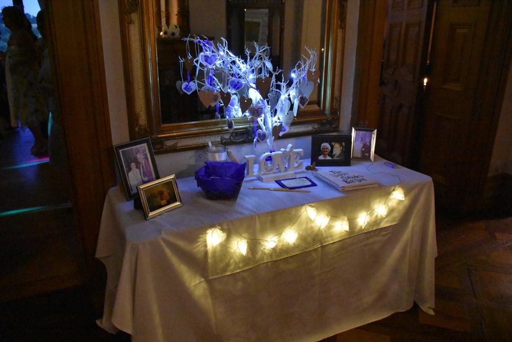 Orchardleigh House Wedding-065.JPG