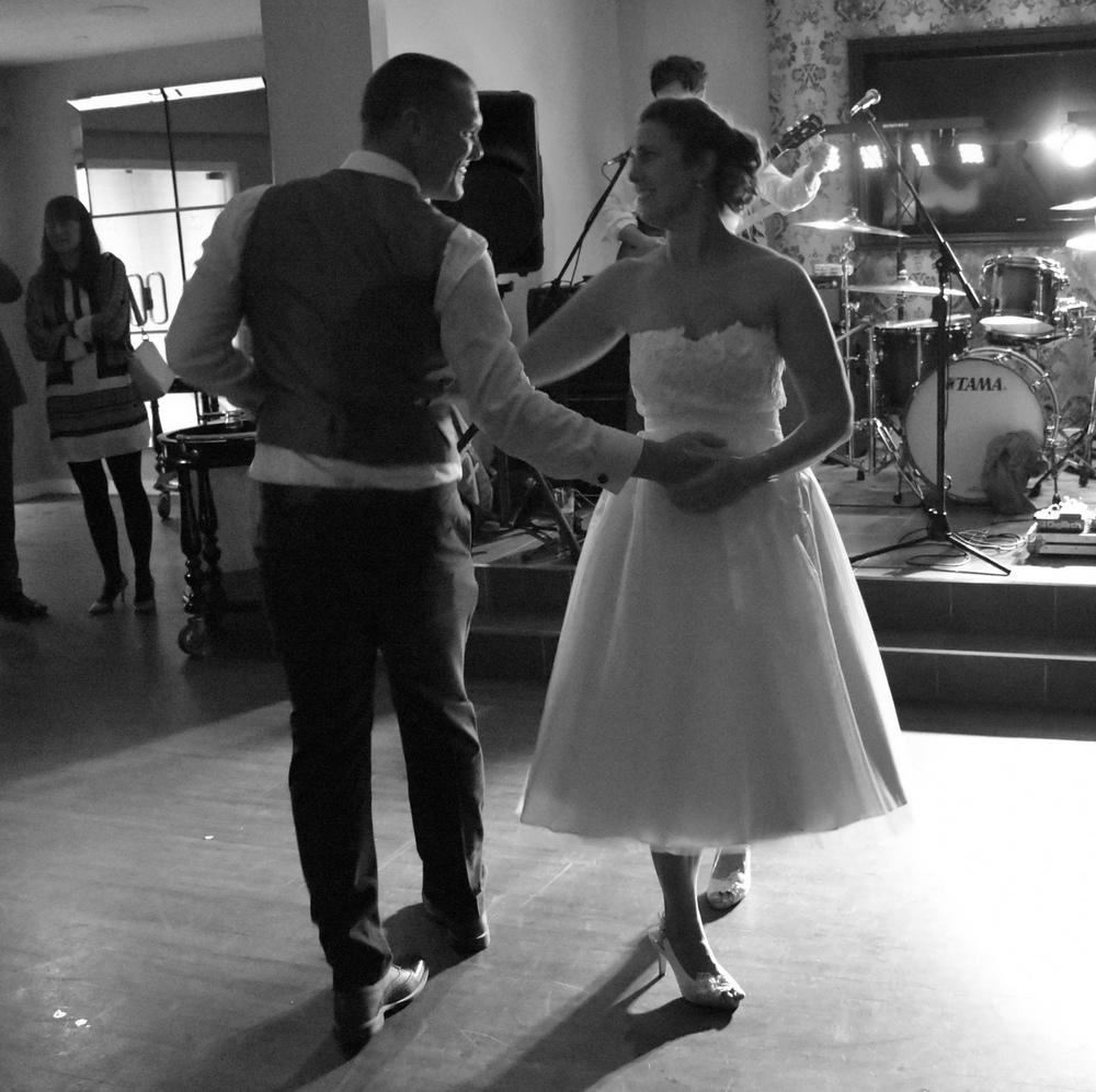 Skylark Wedding-007.JPG