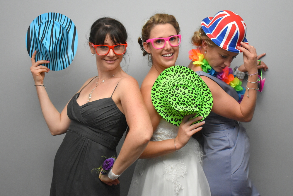 Skylark Wedding Photobooth-001.JPG