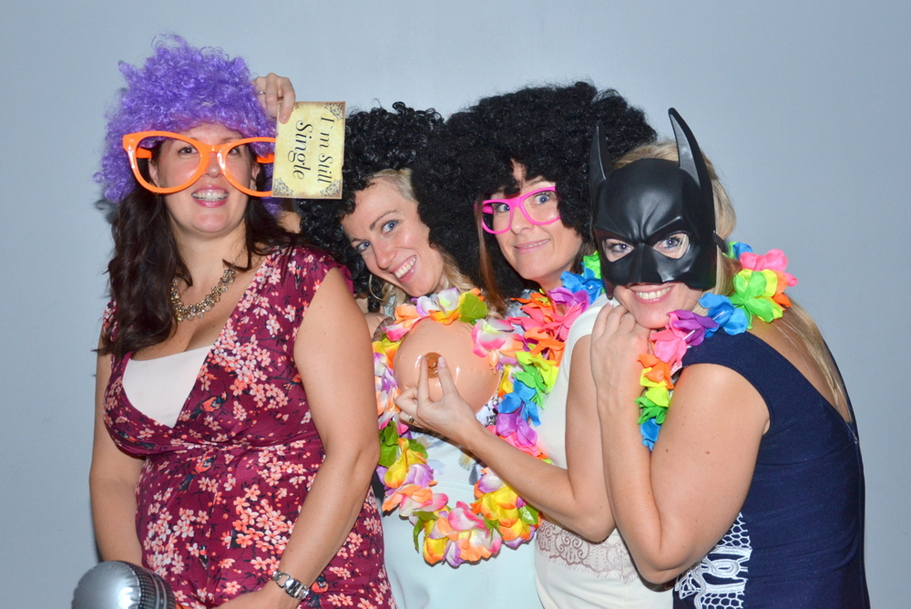 Skylark Wedding Photobooth-010.JPG