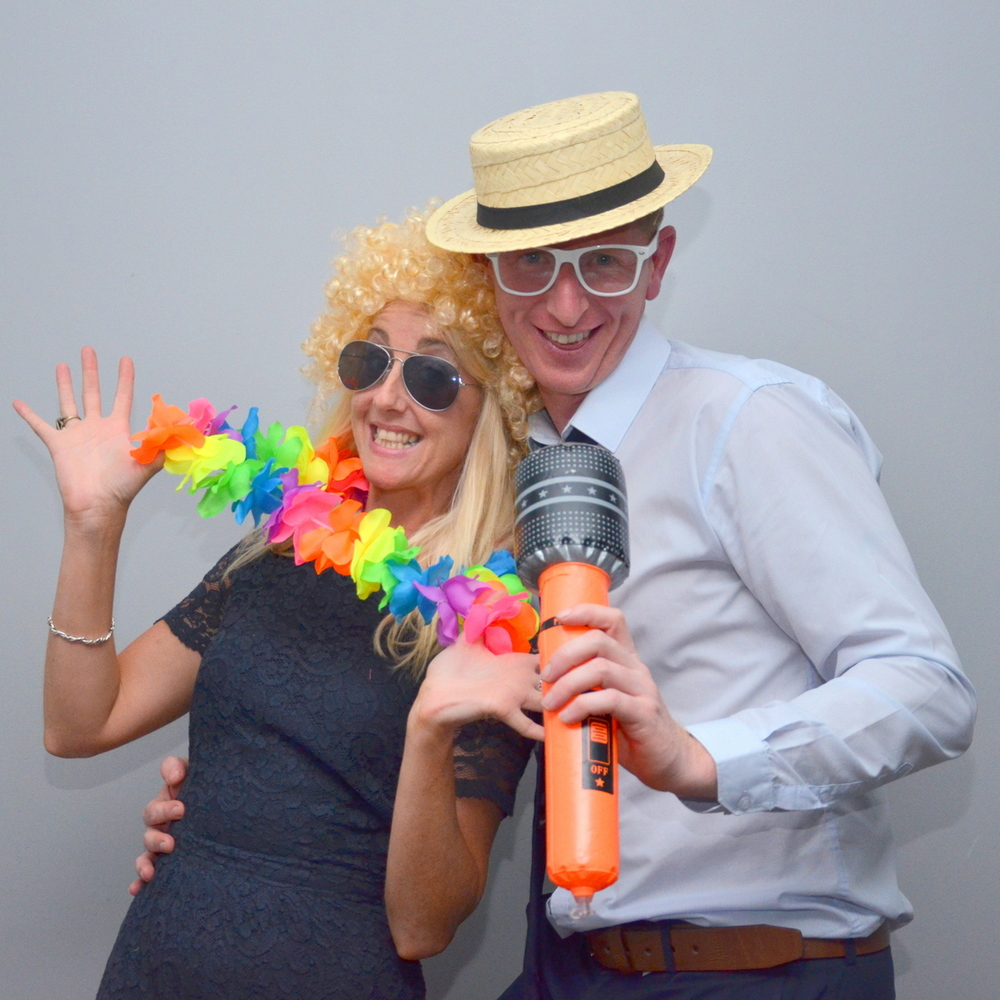 Skylark Wedding Photobooth-014.JPG