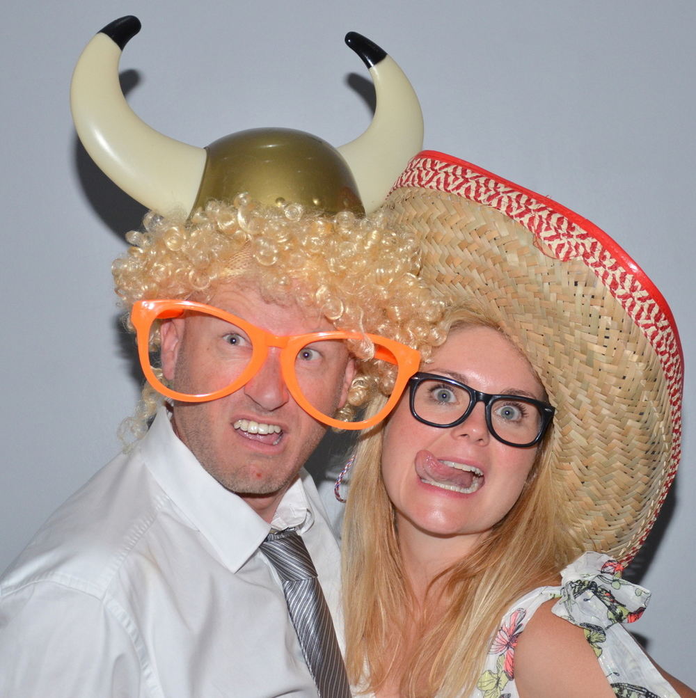 Skylark Wedding Photobooth-021.JPG