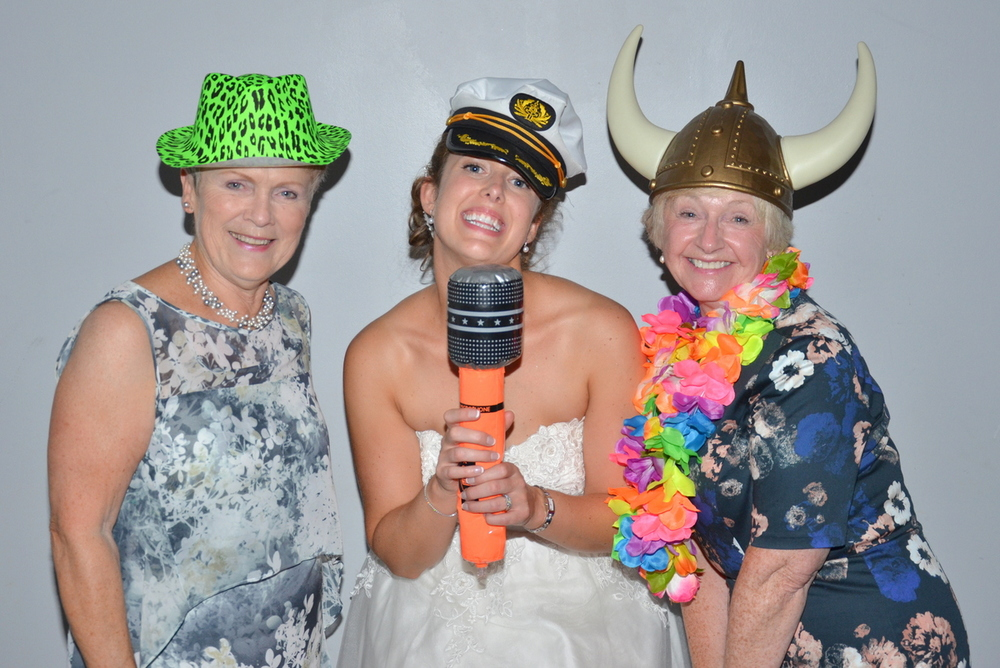 Skylark Wedding Photobooth-022.JPG