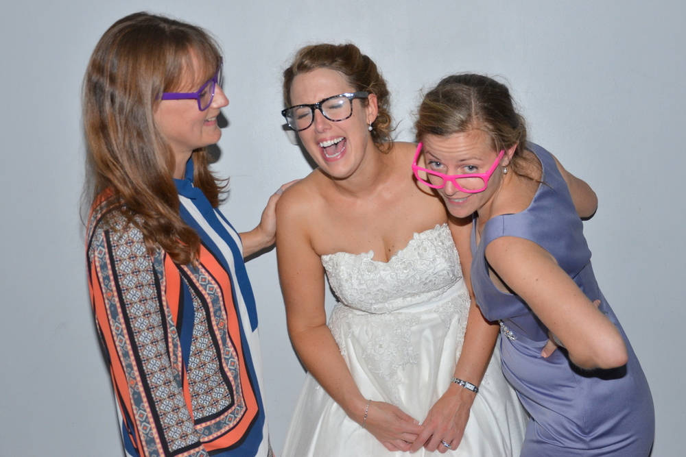 Skylark Wedding Photobooth-026.JPG