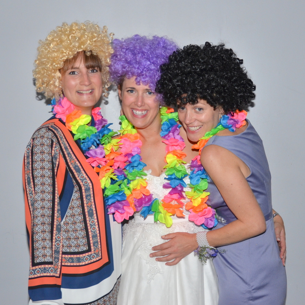 Skylark Wedding Photobooth-029.JPG