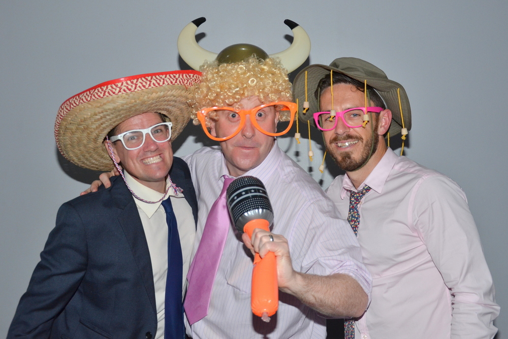Skylark Wedding Photobooth-031.JPG