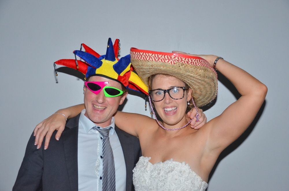 Skylark Wedding Photobooth-033.JPG