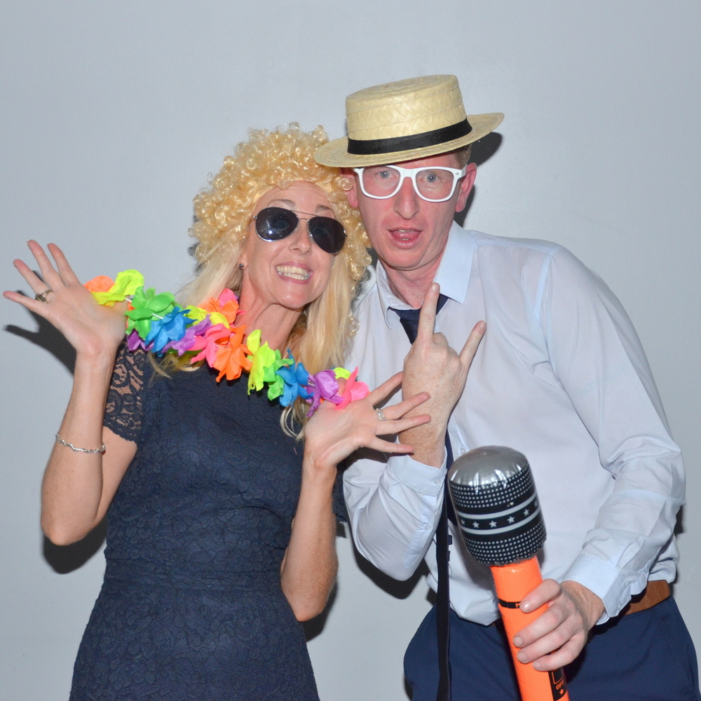 Skylark Wedding Photobooth-038.JPG