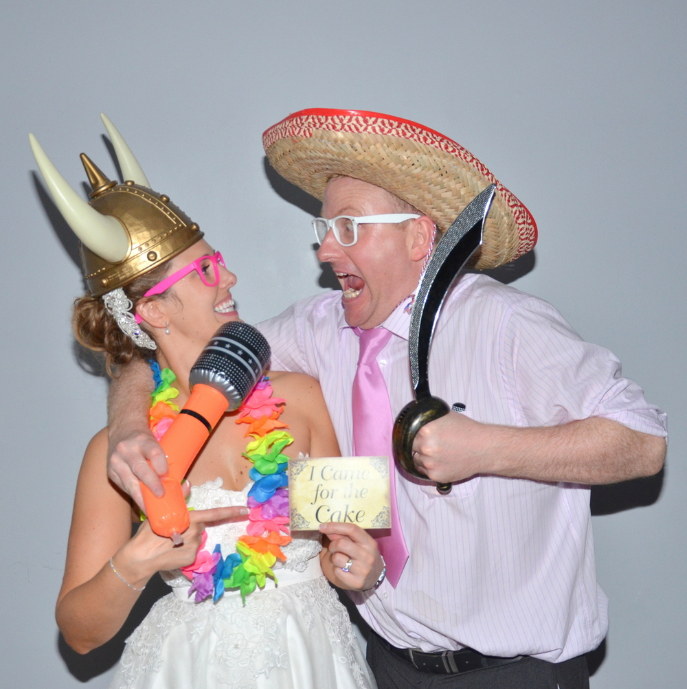 Skylark Wedding Photobooth-040.JPG