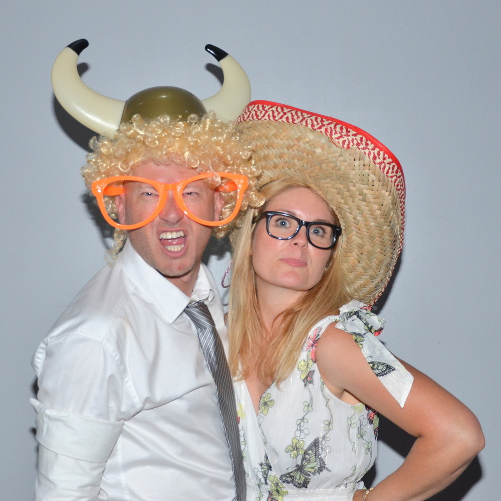 Skylark Wedding Photobooth-043.JPG