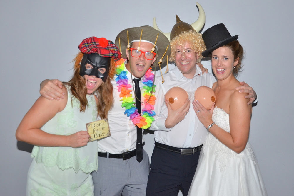 Skylark Wedding Photobooth-047.JPG