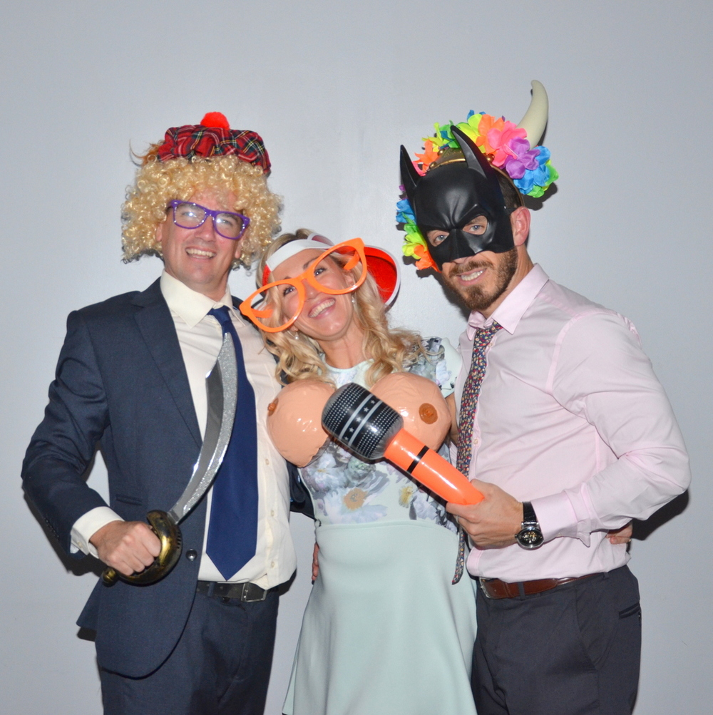 Skylark Wedding Photobooth-046.JPG