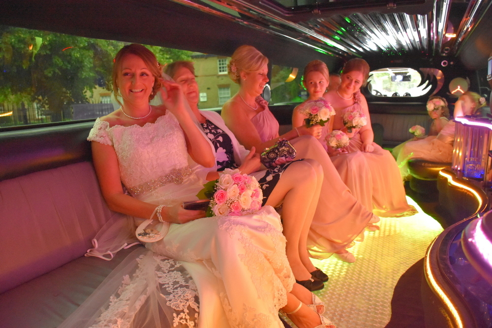 Royal Maritime Club Wedding-002.JPG