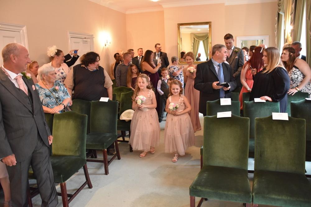 Royal Maritime Club Wedding-007.JPG