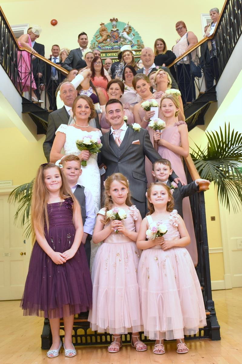 Royal Maritime Club Wedding-022.JPG
