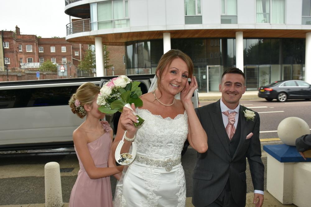Royal Maritime Club Wedding-028.JPG