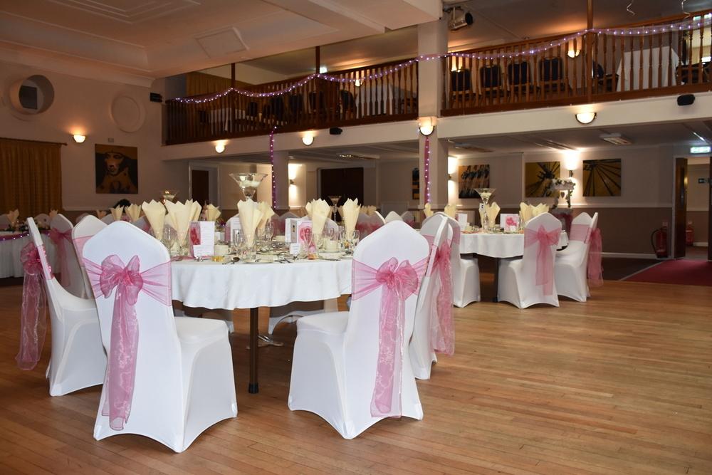 Royal Maritime Club Wedding-030.JPG
