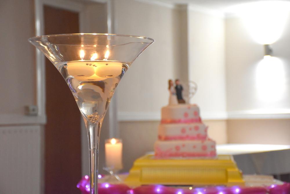 Royal Maritime Club Wedding-033.JPG