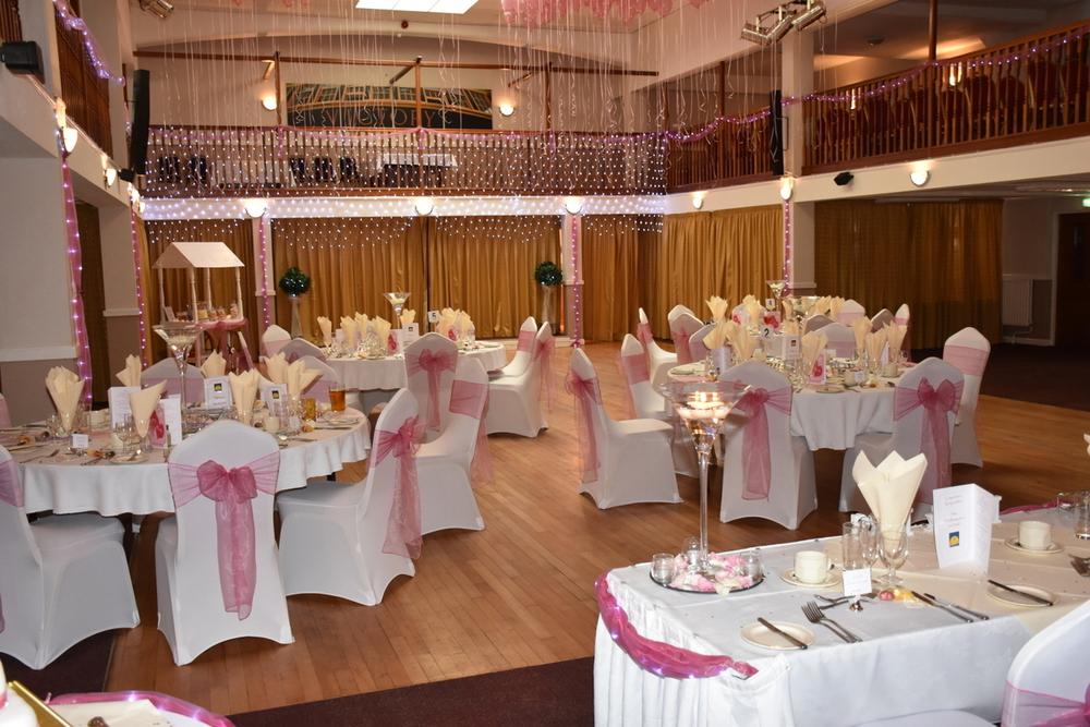 Royal Maritime Club Wedding-035.JPG