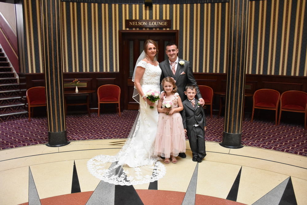 Royal Maritime Club Wedding-039.JPG