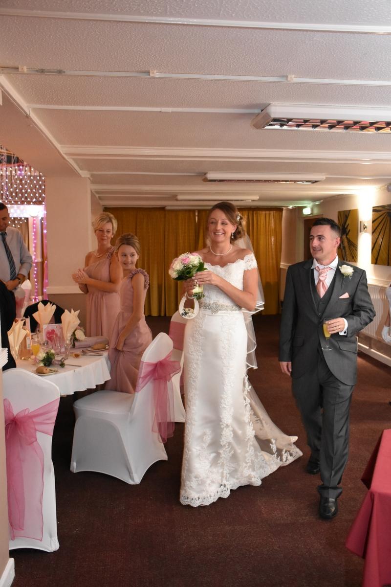 Royal Maritime Club Wedding-046.JPG