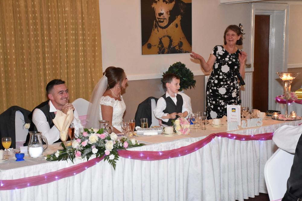 Royal Maritime Club Wedding-056.JPG