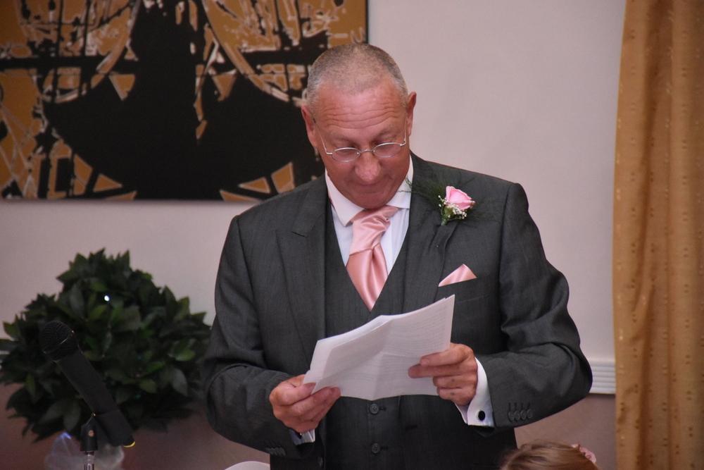 Royal Maritime Club Wedding-059.JPG