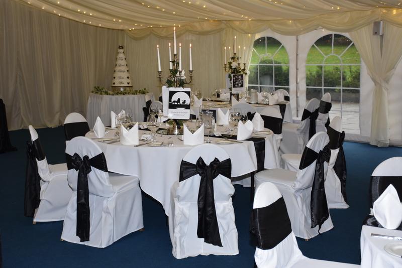 Oakley Hall Wedding Photography-253.JPG