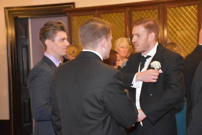 Oakley Hall Wedding Photography-272.JPG