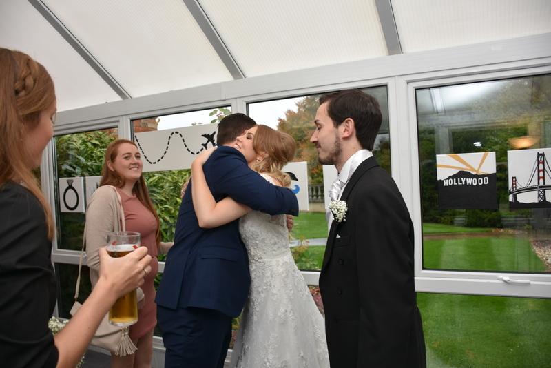 Oakley Hall Wedding Photography-275.JPG