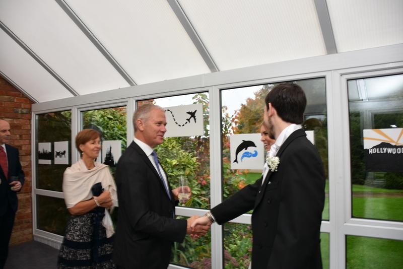 Oakley Hall Wedding Photography-277.JPG