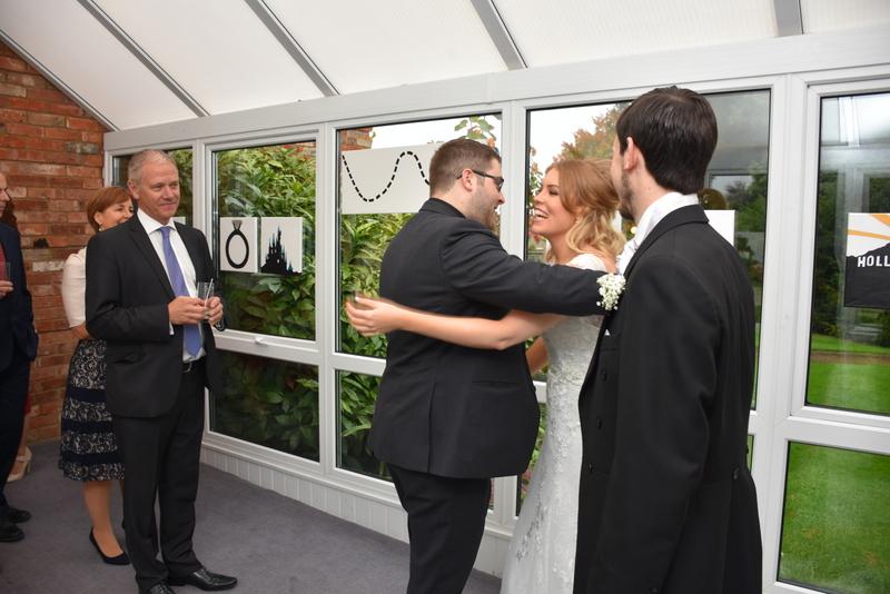 Oakley Hall Wedding Photography-276.JPG