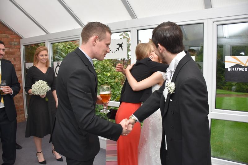 Oakley Hall Wedding Photography-278.JPG