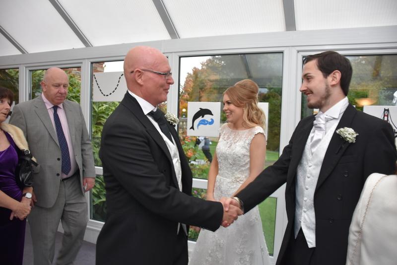 Oakley Hall Wedding Photography-287.JPG