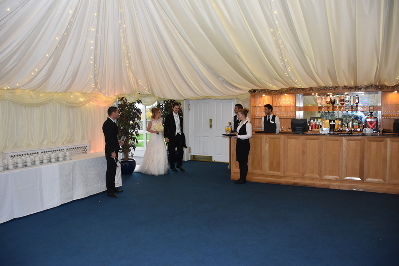 Oakley Hall Wedding Photography-290.JPG