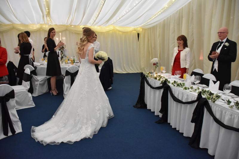 Oakley Hall Wedding Photography-294.JPG