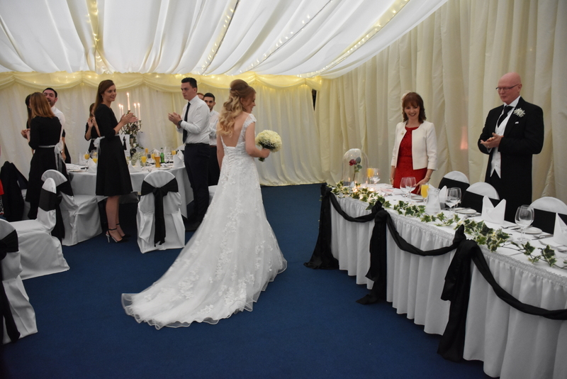 Oakley Hall Wedding Photography-295.JPG