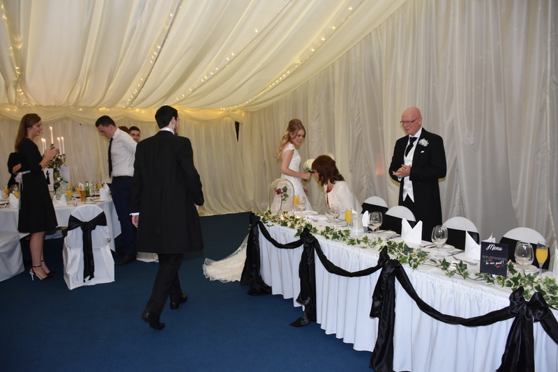 Oakley Hall Wedding Photography-296.JPG