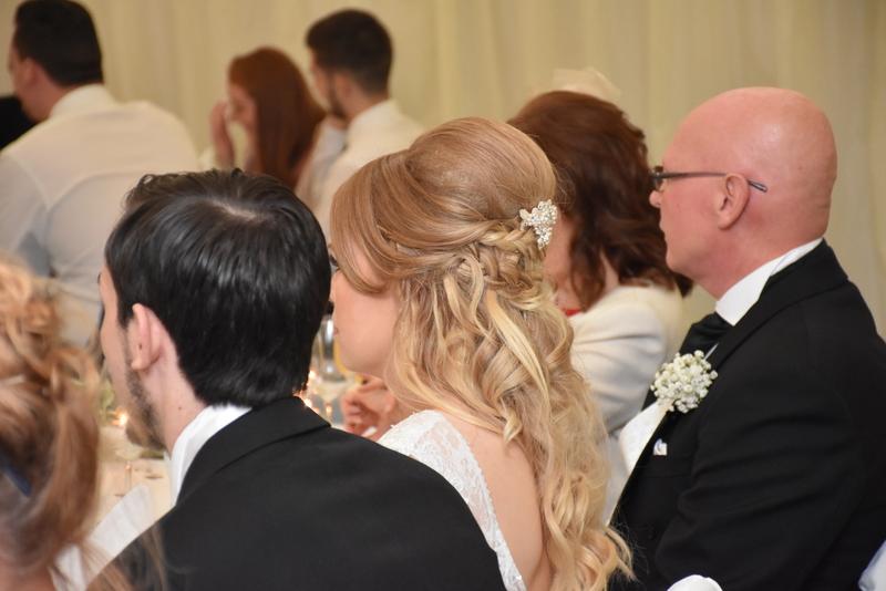 Oakley Hall Wedding Photography-307.JPG