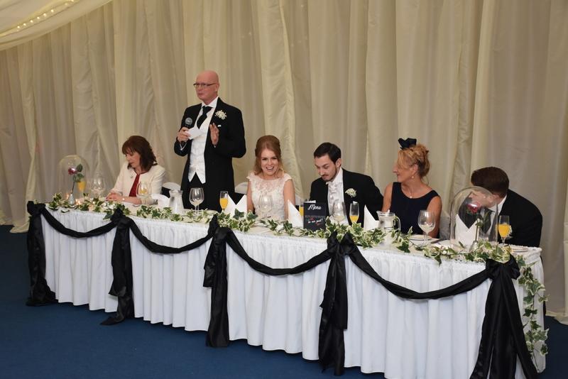 Oakley Hall Wedding Photography-311.JPG