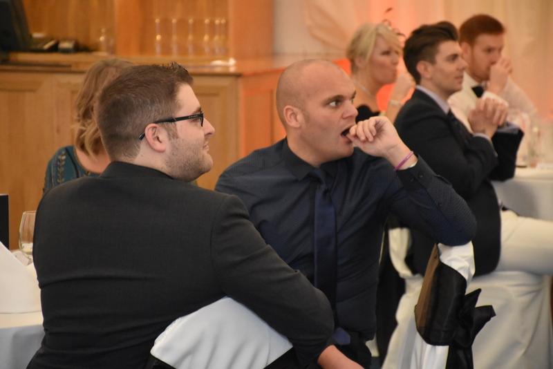 Oakley Hall Wedding Photography-313.JPG