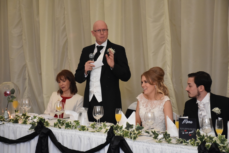 Oakley Hall Wedding Photography-315.JPG