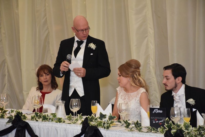 Oakley Hall Wedding Photography-316.JPG